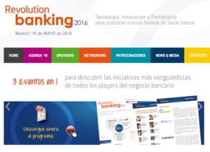 revolution-banking