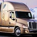 asesor financiero empresa de camiones